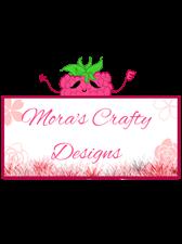 Mora's Crafty Designs