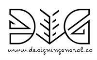 DIG // Design In General