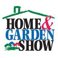 53rd annual Carolina Classic Home & Garden Show