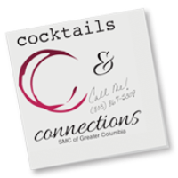 Cocktails & Connections