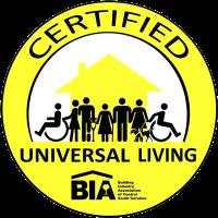Universal Living Verifier Training