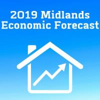 2019 Midlands Real Estate Forecast
