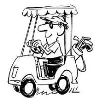 Sumter/Clarendon Chapter Golf Tournament