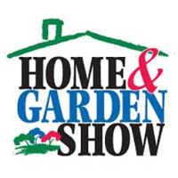 Home Show Member Preview Party