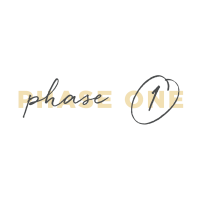 Phase One Holiday Open House