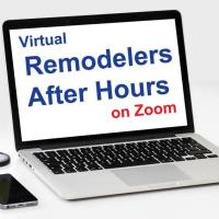 Remodelers After Hours