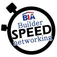 Builder Speed Networking