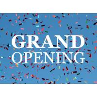 Garden State Tile Grand Opening Party