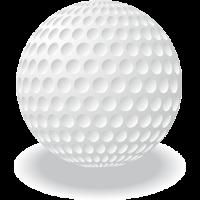 POSTPONED: BIA Golf Classic presented by 84 Lumber