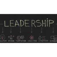 The Four Ps of Leadership: Understanding Yourself to Influence Others