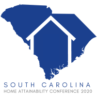 Home Attainability Virtual Conference 2020