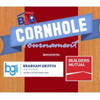 BIA Corn Hole Tournament