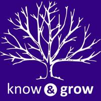 Know & Grow - North Main