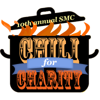 Chili for Charity Cook-Off