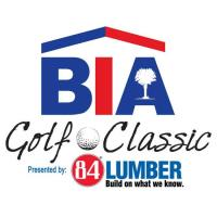 BIA Golf Classic presented by 84 Lumber