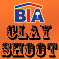 BIA Clay Shoot