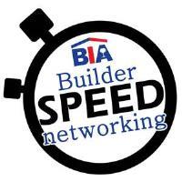 Builder Speed Networking