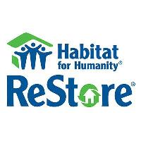 After Hours at Habitat for Humanity's ReStore