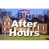 BIA After Hours - Columbia Metropolitan Dream Home Preview