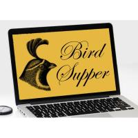 HBA of SC Virtual Bird Supper