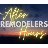 Remodelers After Hours at Century Glass