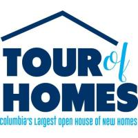 2021 Tour of Homes