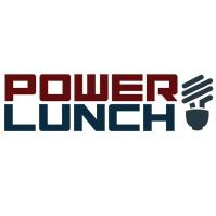 HPBC Power Lunch
