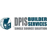 Home Energy Group a DPIS Builder Services Company