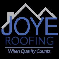 Joye Roofing