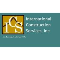 International Construction Services, Inc.