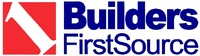 Builders FirstSource Southeast Group