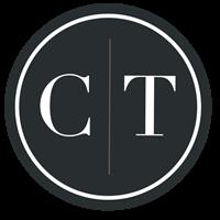 Clifton Threadgill Homes