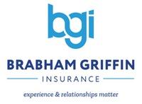 Brabham Griffin Insurance, LLC