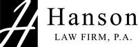 Hanson Law Firm