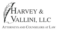 Harvey & Vallini, LLC