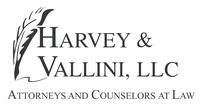 Harvey & Vallini, LLC
