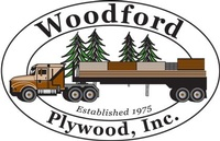 Woodford Plywood, Inc.
