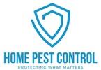 Home Pest Control Company, Inc.