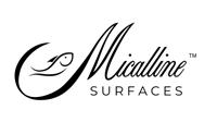 Micalline, LLC