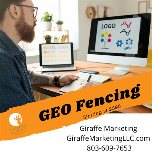 Gallery Image GEO_Fencing.png