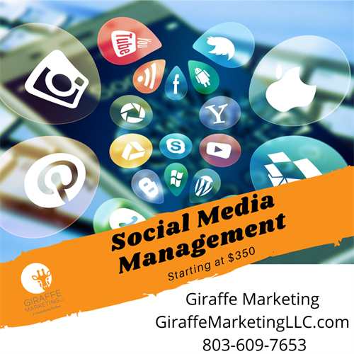 Gallery Image Social_.png