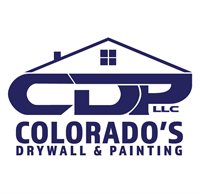 Colorado Drywall & Painting, LLC