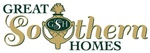 Great Southern Homes, Inc.