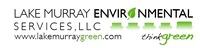Lake Murray Environmental Services