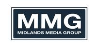 Midlands Media Group
