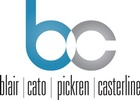 Blair Cato Pickren Casterline, LLC