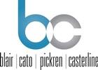 Blair Cato Pickren Casterline, LLC
