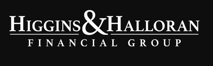 Higgins and Halloran Insurance Group, LLC
