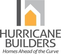 Hurricane Builders