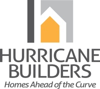 Hurricane Builders